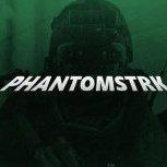 Phantomstrk