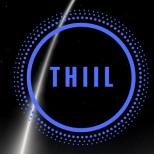 Thiil
