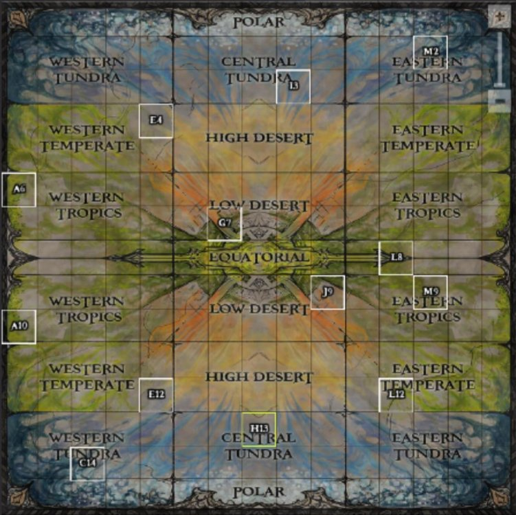Biome Map.JPG