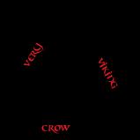 VeryVikingCrow