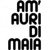 AmauriDiMaia