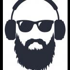 Blackbeard206