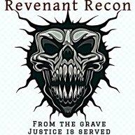 (MM) Reverent Recon