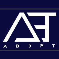 AD3PT