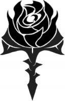 Black Rose Pirates