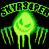 Skyr34per
