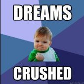Dream_crusher_