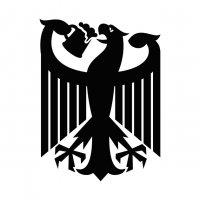 The German Übermacht