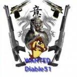 diable51fr