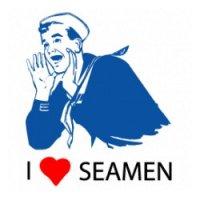 The Seamen Company