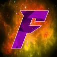 Flyburn