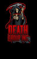 Death Group Inc