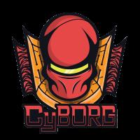CyB0RG