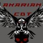 Akarian
