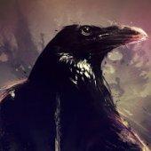 Doctor Crow