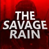 thesavagerain