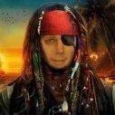 Captain Solow