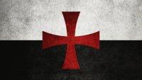 Blood Templar