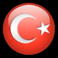 Unforgiven (Türkiye)