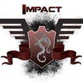 IMPACT GAMING®
