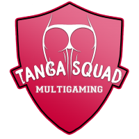 Tanga Squad