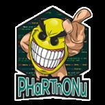 PHaRTnONu