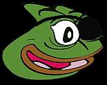 Pepegarrr