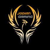 JodianGaming