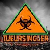 TueurSingler