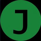 joejjja