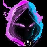 EpicShadow