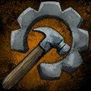 Skill_ConstructionUnlock_Icon.jpg.1212e9352daeaca47dbecfcc654add2a.jpg