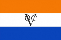 Vereenigde Oostindische Compagnie [ VOC ]