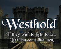 Westhold