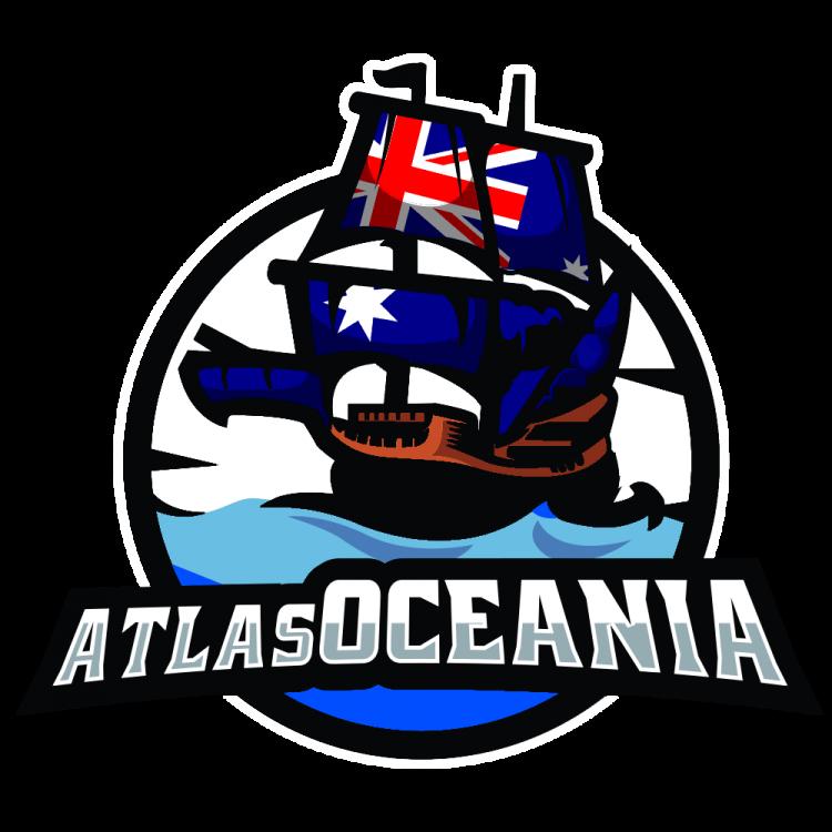 atlas-oceania-AI-imported-transparent.thumb.png.363810d70383bc2e0e813ec15028fafc.png