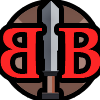 Blackboa