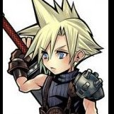 Clouds_strife