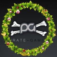 Pirate Gaming
