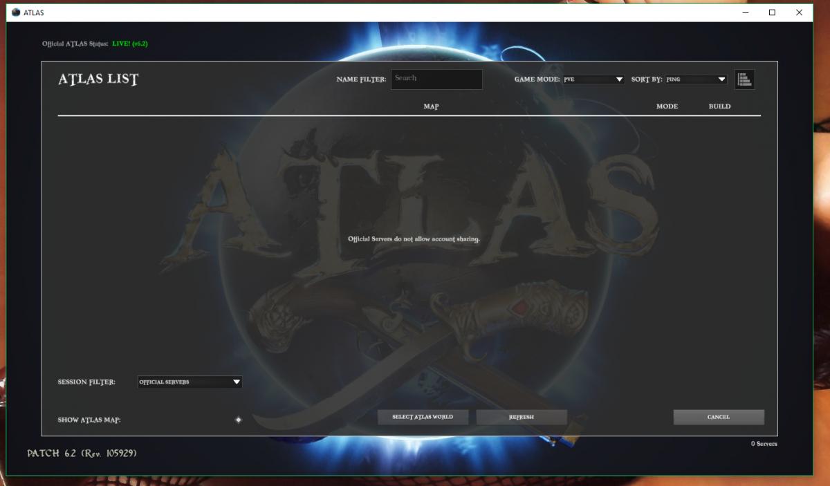 как установить сборку сервера на хостинг minecraft
