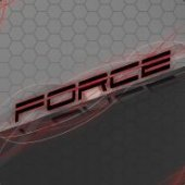F0rce