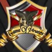 [ FR ] #1 GAME OF PIRATES | HTTPS://DISCORD.GG/9B34GwH