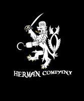 Herman Company