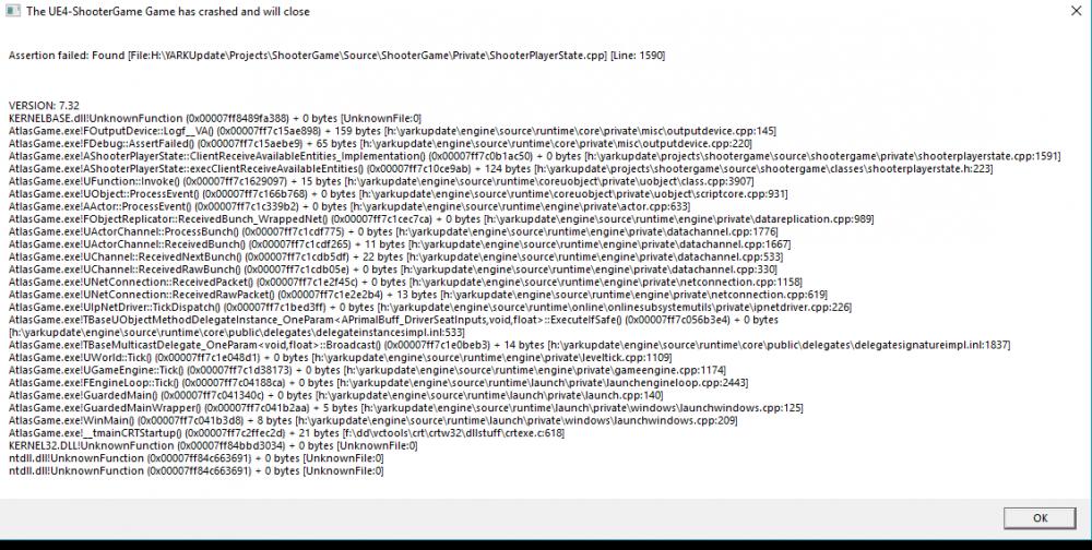 image.thumb.png.ff7e33500b8cdbd1a02af31acbae6fce.png