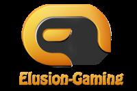 Elusion-Gaming