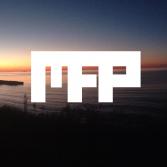 MFPierce