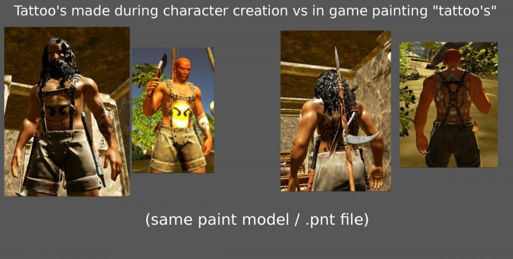 paint_comp.jpg