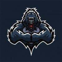 Gorilla Nipples Company