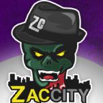 Zaccity