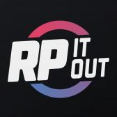 RoleplayItOut
