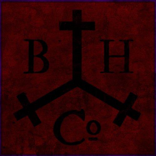 Blackheart Company Red black Purple.jpg